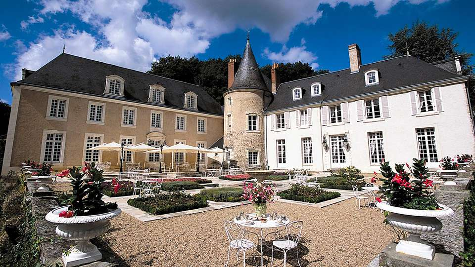 Château de Beauvois  - EDIT_front.jpg
