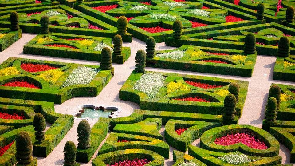 Château de Beauvois  - EDIT_jardinsvillandry.jpg