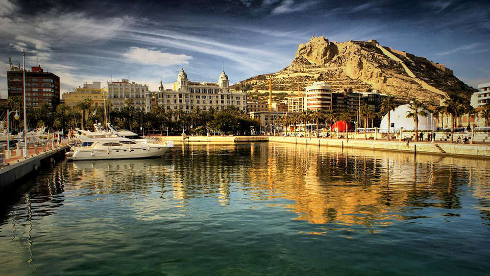 Hotel Daniya Alicante - edit_Alicante.jpg