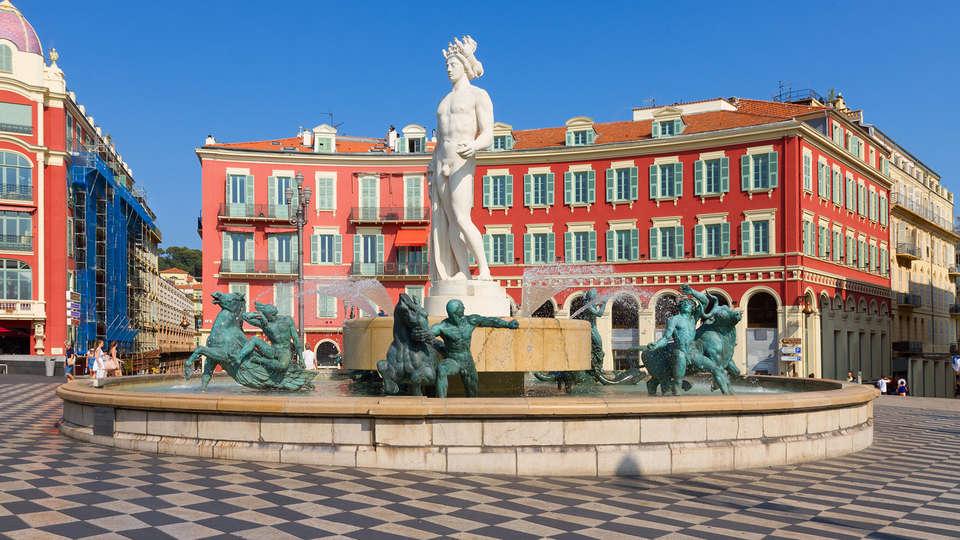 Hôtel Nice Riviera - EDIT_destination1.jpg
