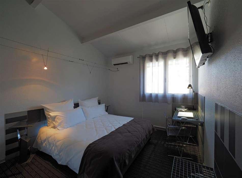 Hôtel des Elmes - photo-636096964011015076-391.jpg