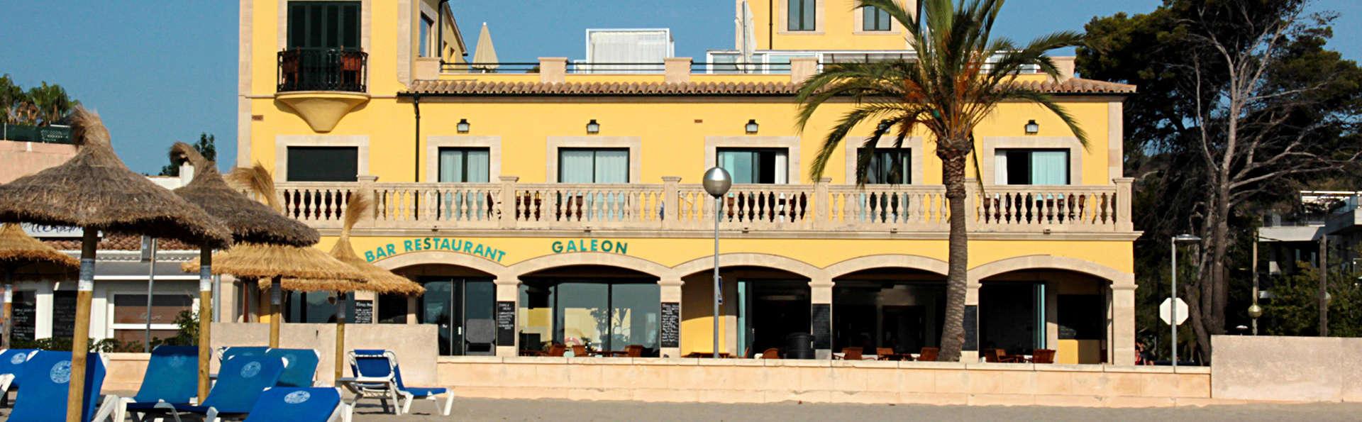 Aparthotel Galeon Suites - EDIT_front2.jpg