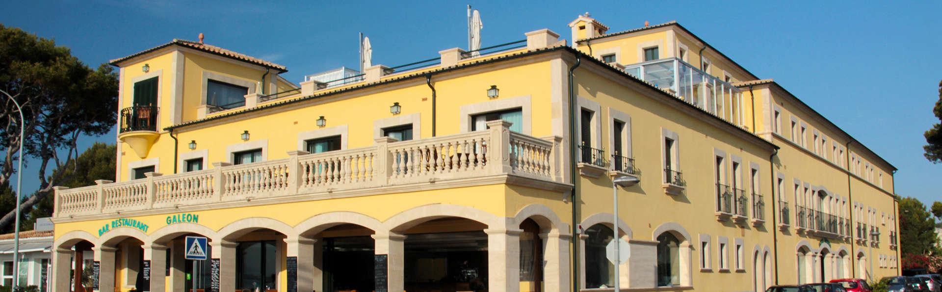 Aparthotel Galeon Suites - EDIT_front3.jpg