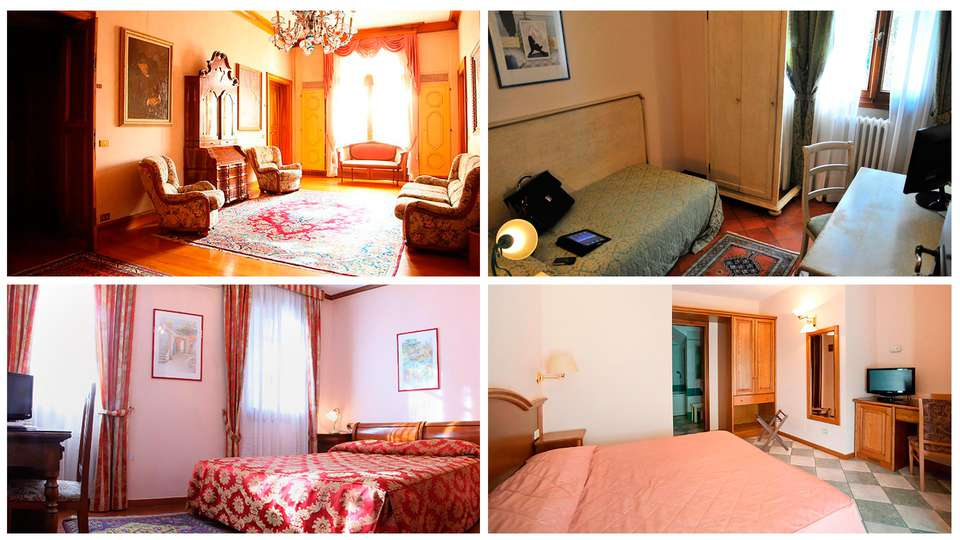 Park Hotel Villa Giustinian - EDIT_collage2.jpg