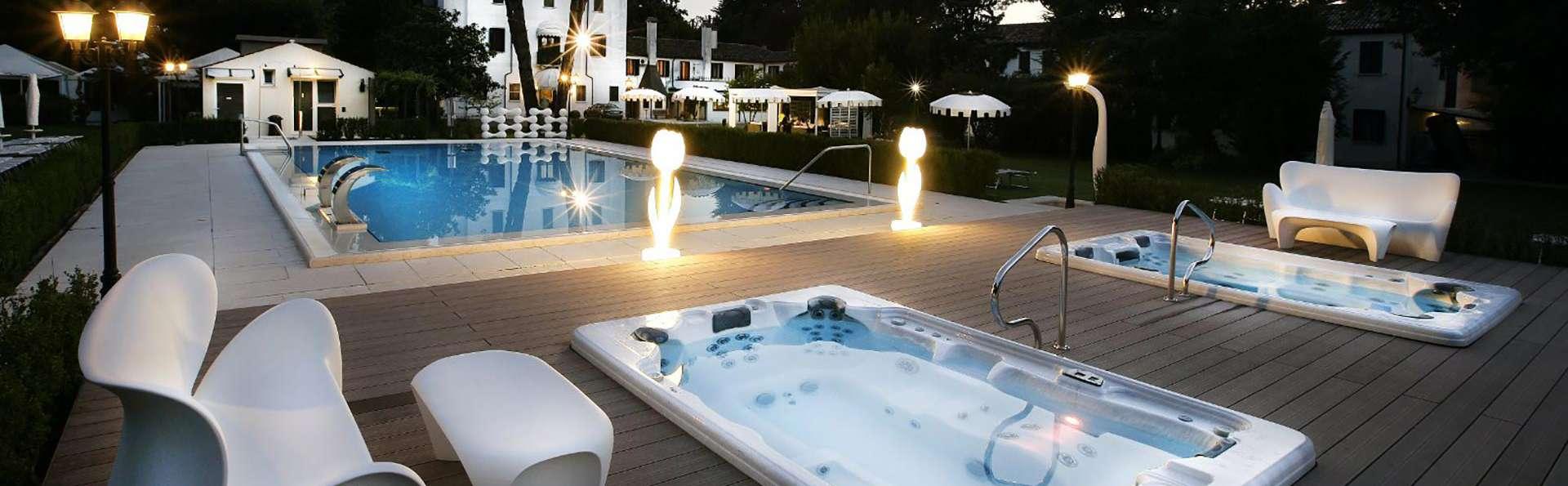 Park Hotel Villa Giustinian - EDIT_pool1.jpg