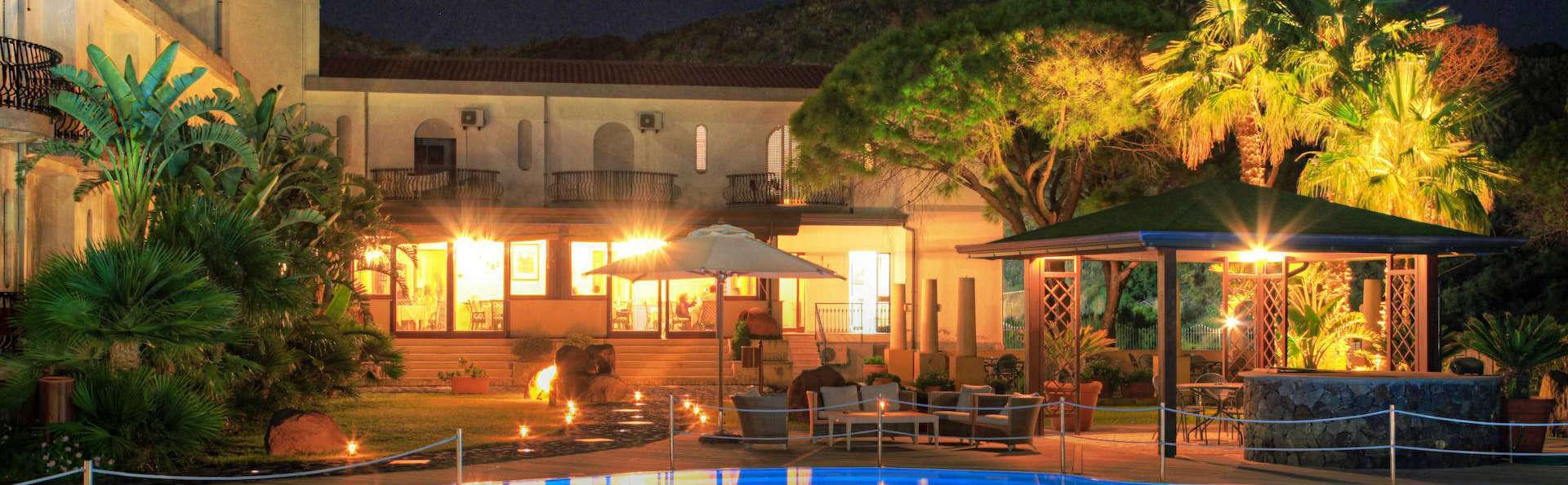 Hotel Orsa Maggiore - edit_front_night.jpg