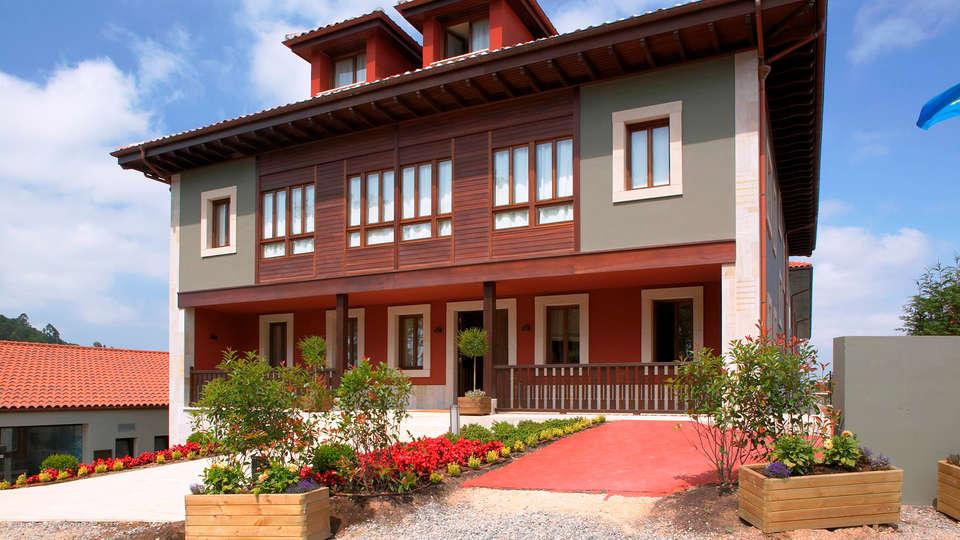 Hostería de Torazo Spa Nature - edit_front1.jpg