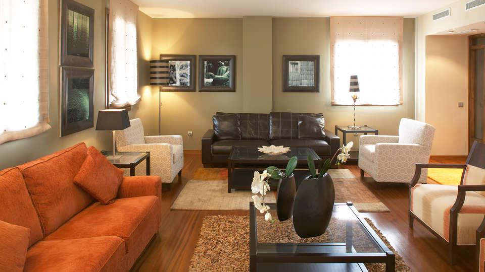 Hostería de Torazo Spa Nature - edit_hall_hotel.jpg