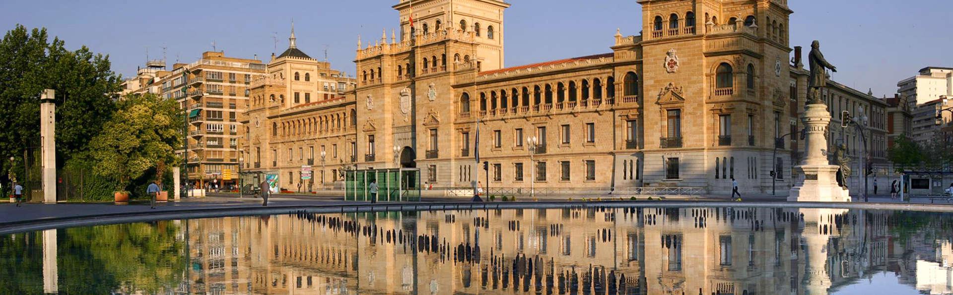 Hotel La Vega - edit_Capitania_Valladolid.jpg