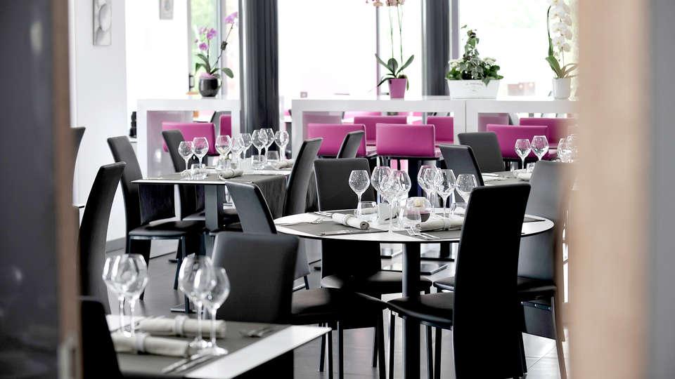 Hôtel Eden Ardenne - Edit_restaurant.jpg