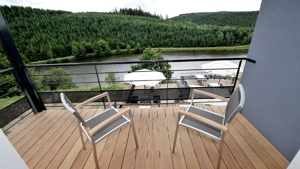 Hôtel Eden Ardenne - Edit_Terrace.jpg