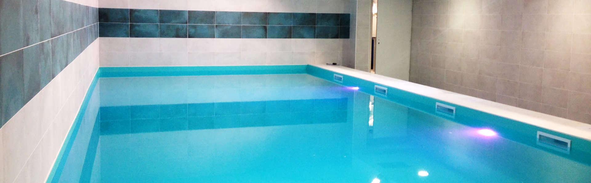 Nemea Appart'Hotel Résidence Le Quai Victor - EDIT_pool.jpg