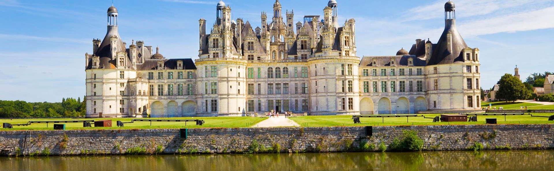 Nemea Appart'Hotel Résidence Le Quai Victor - EDIT_destination2c.jpg