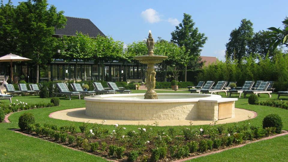 Kuurhotel en wellnesscentrum Yolande Buekers - edit_garden.jpg