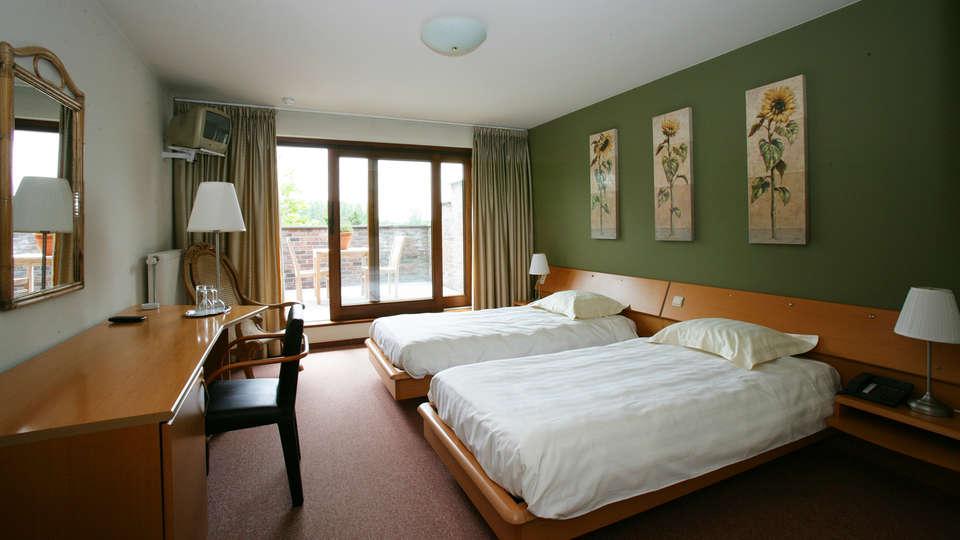 Kuurhotel en wellnesscentrum Yolande Buekers - edit_room.jpg