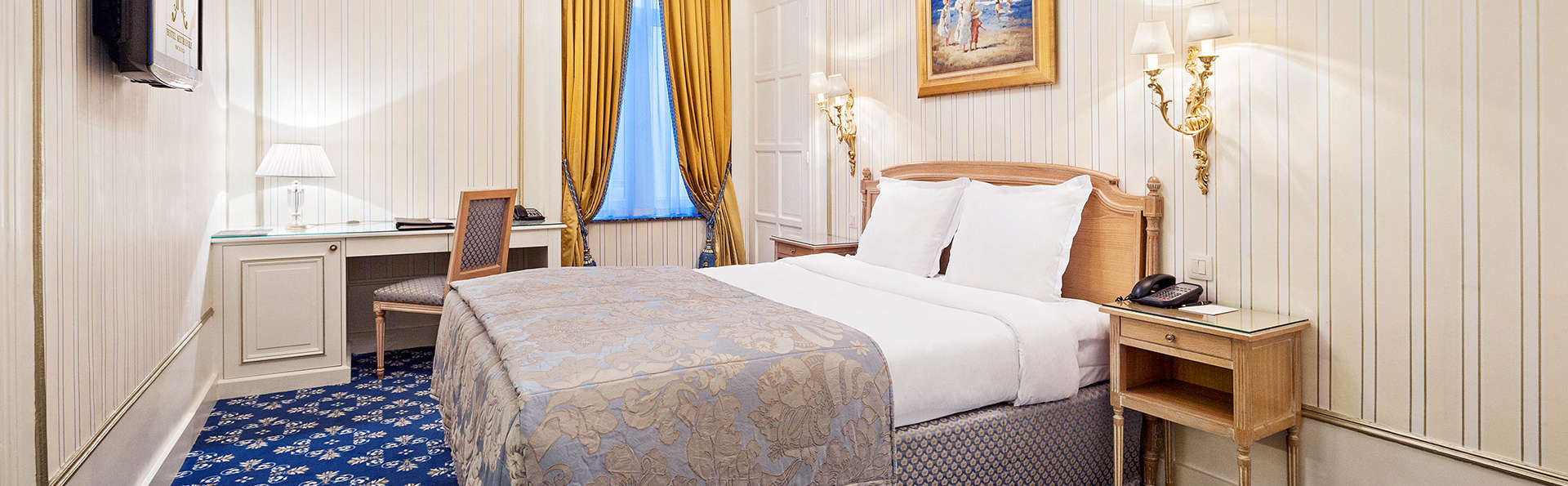 Hotel Metropole - EDIT_sessionstudio.jpg