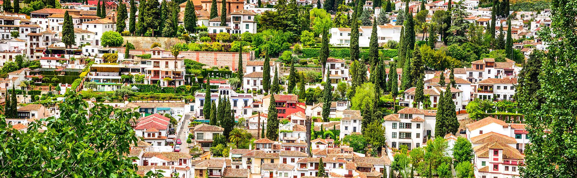 Hotel Casa de Federico  - Edit_Granada.jpg