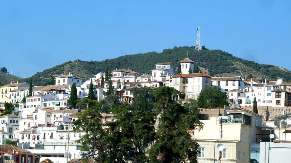 Hotel Casa de Federico  - Edit_View.jpg