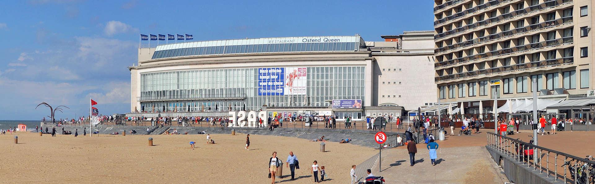 Mercure Oostende - edit_Oostende_Casino.jpg
