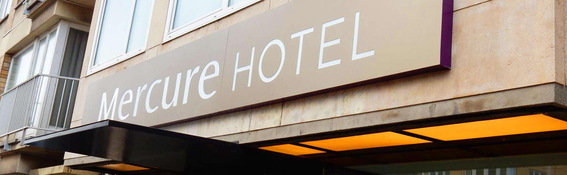 Mercure Oostende - edit_facede.jpg