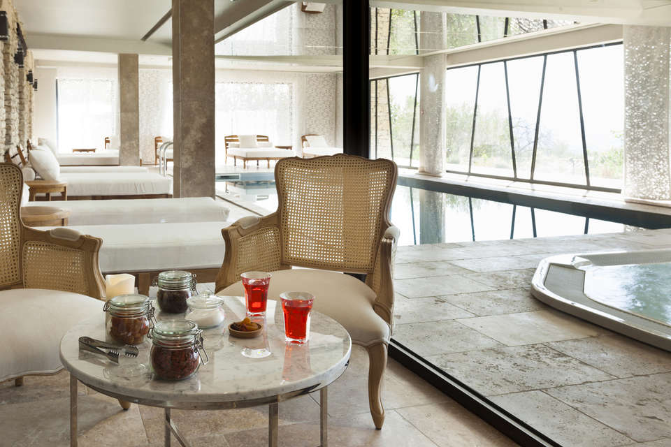 Le Mas des Herbes Blanches Hôtel and Spa - Maranatha_09079.jpg