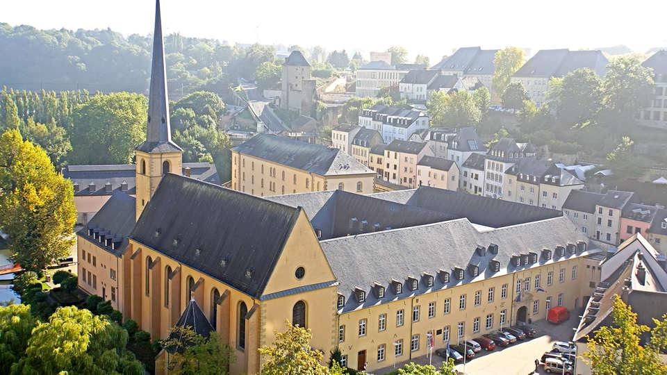 Alvisse Parc Hôtel - Edit_Luxembourg.jpg