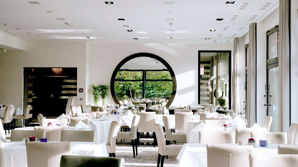 Alvisse Parc Hôtel - Edit_Restaurant2.jpg