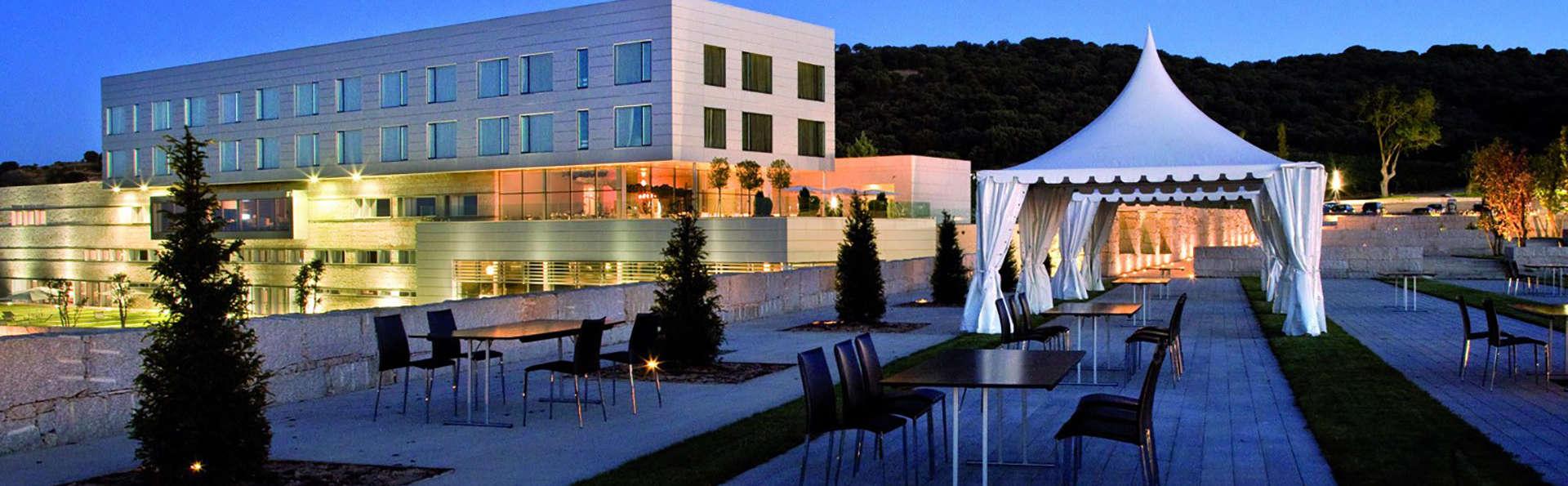 Valbusenda Hotel Bodega & Spa - EDIT_front2.jpg