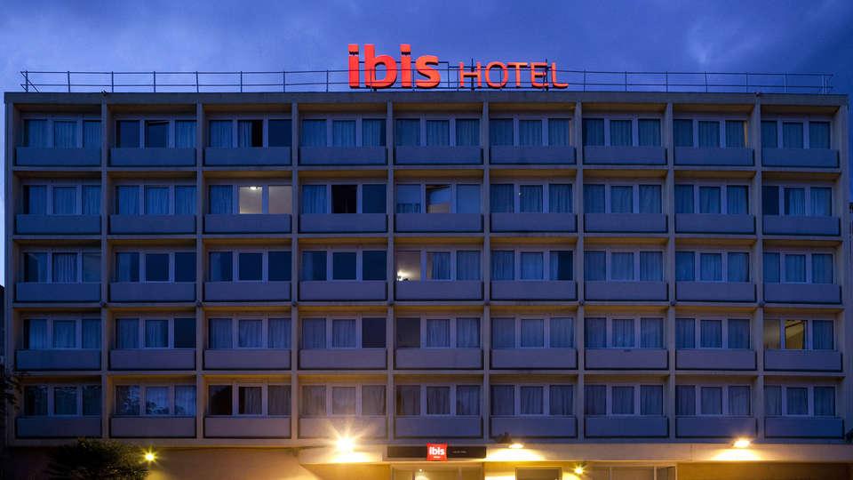 Ibis Centr'Alès - Edit_Front2.jpg