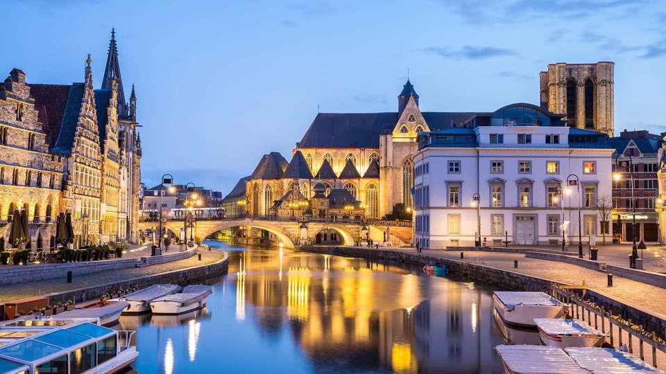 Van Der Valk Hotel Nazareth-Gent - edit_GENT.jpg