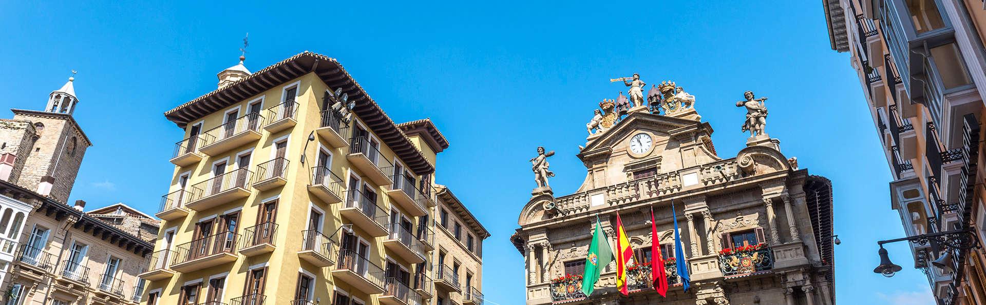 Hotel Bed4U Pamplona - EDIT_destination2.jpg