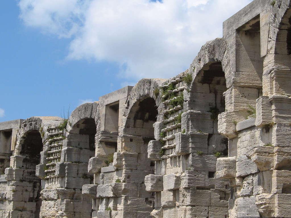 Séjour Gard - Break nature aux portes des Cévennes  - 3*
