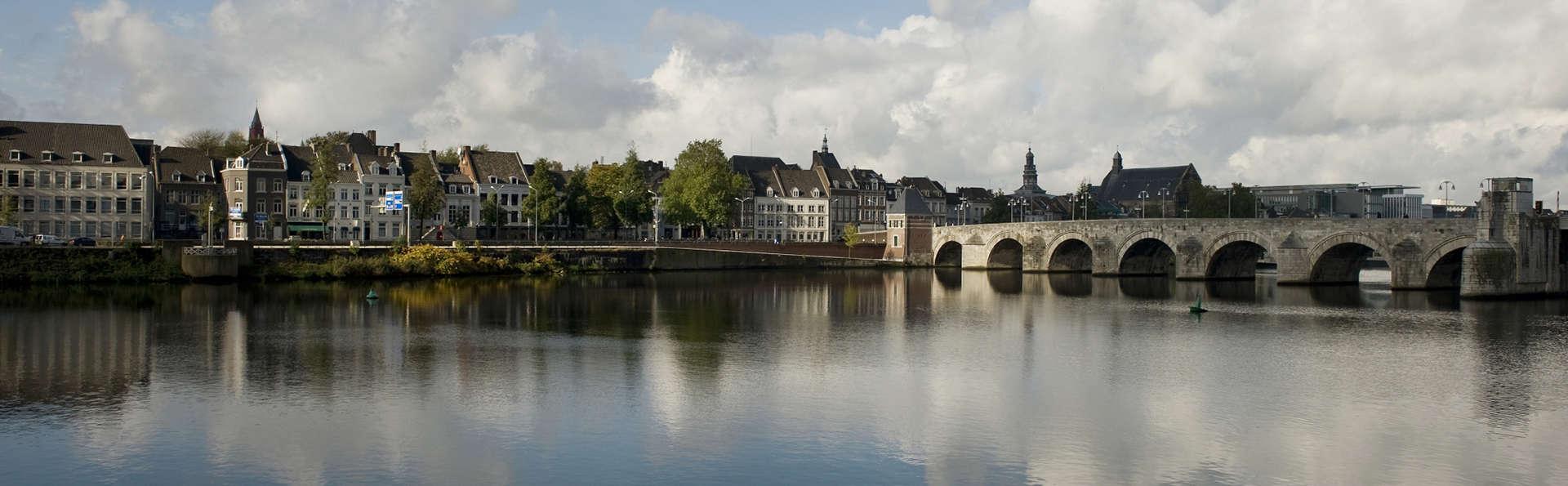 Designhotel Maastricht - Edit_Maastrich3.jpg