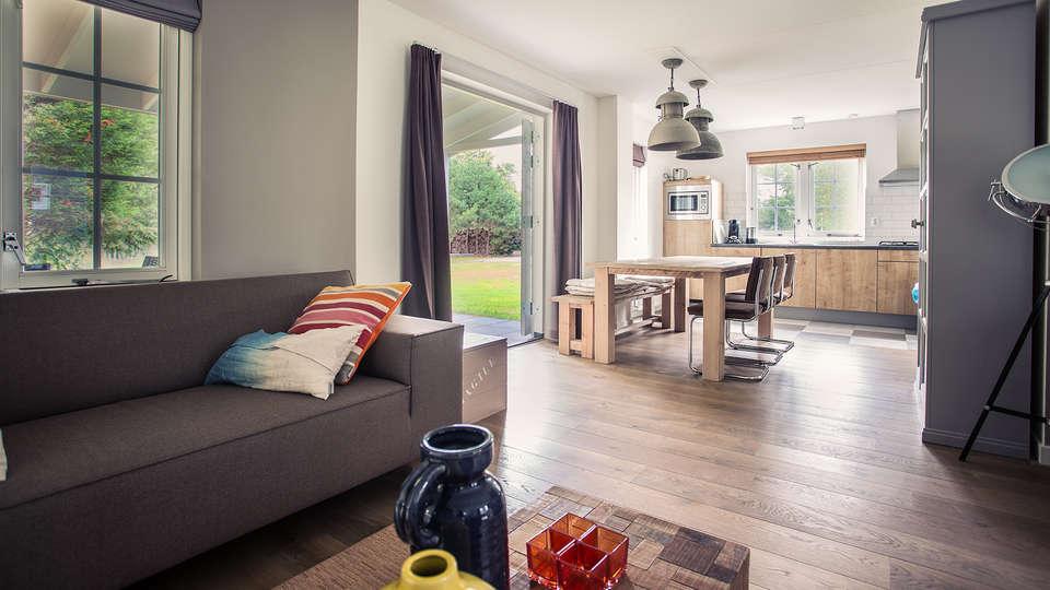 De Zeeuwse Stromen - Edit_Apartment.jpg