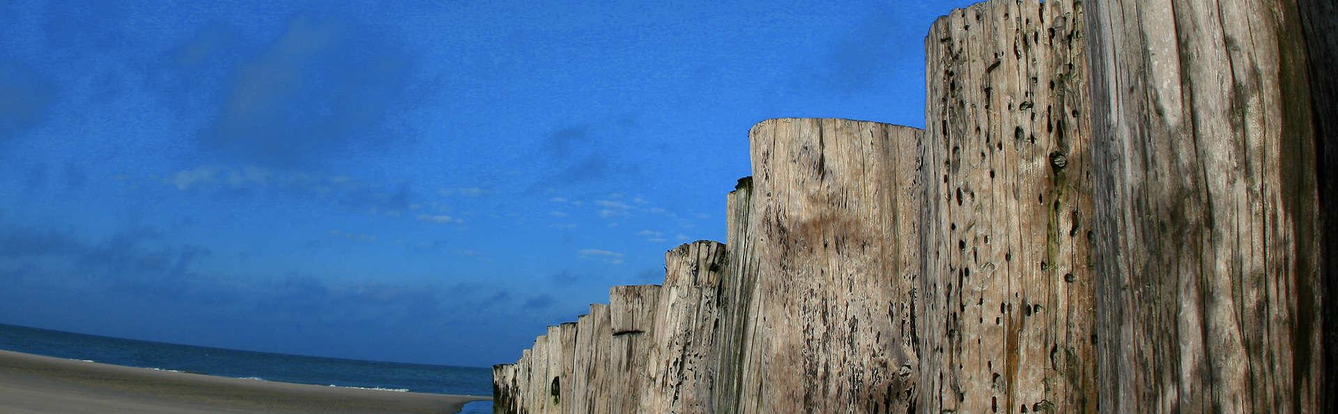 De Zeeuwse Stromen - Edit_destination2.jpg
