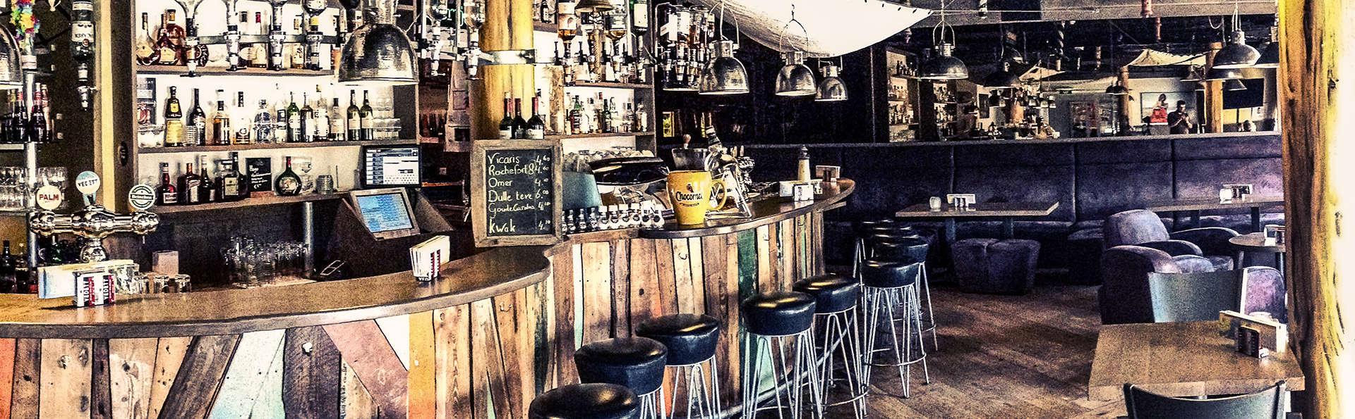 De Zeeuwse Stromen - Edit_Bar.jpg