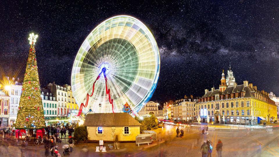 Mercure Lille Centre Vieux Lille - EDIT_Lillemarket.jpg