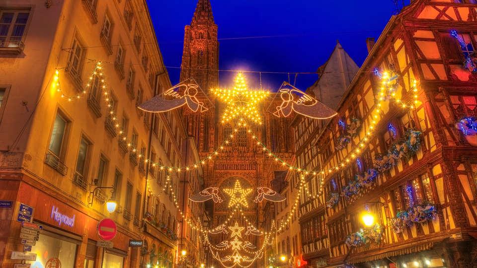Le Jean Sébastien Bach - EDIT_Straatsburg_xmas2.jpg