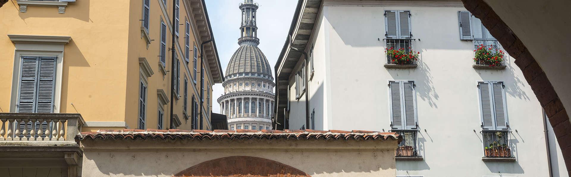 Hotel Residence Matteotti - Edit_Novara.jpg