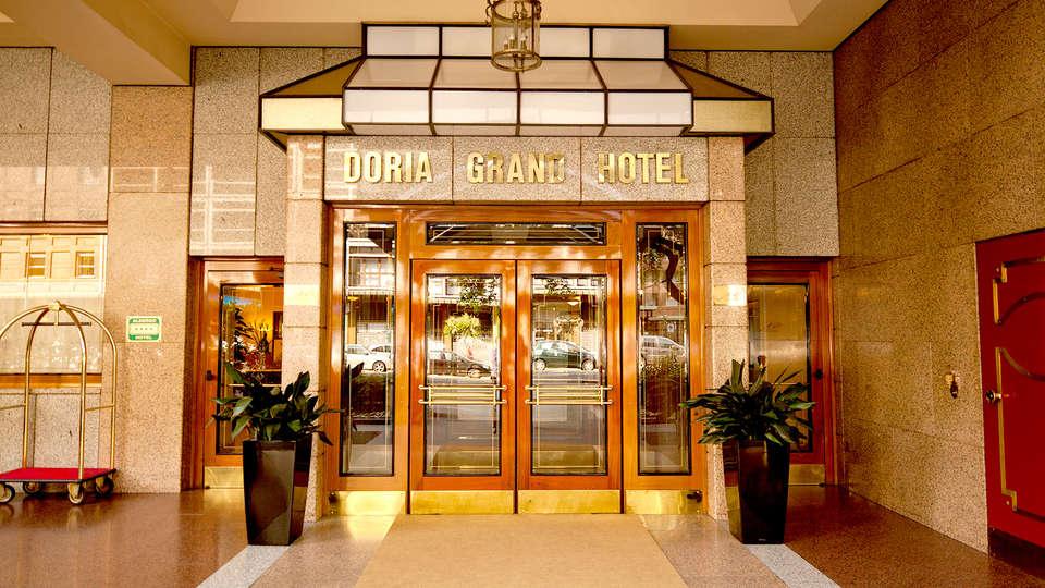 Doria Grand Hotel - Edit_Front.jpg