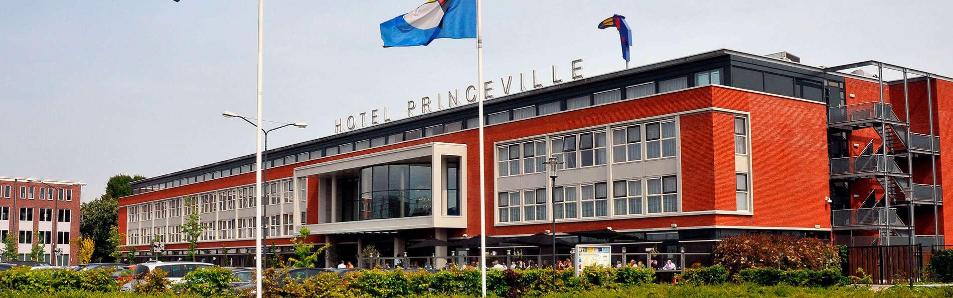 Van der Valk Hotel Princeville - edit_front.jpg