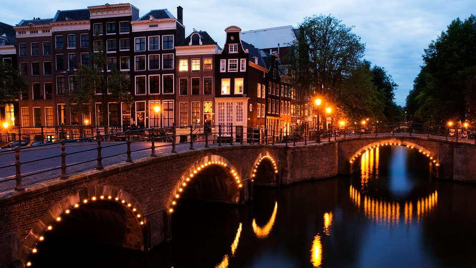 Fletcher Hotel Amsterdam - EDIT_destination2.jpg