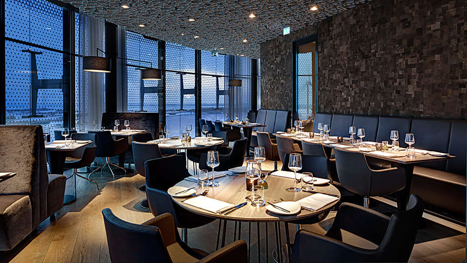 Fletcher Hotel Amsterdam - EDIT_restaurant.jpg