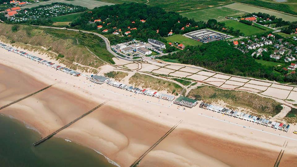 Strandhotel Westduin - EDIT_aereaview.jpg