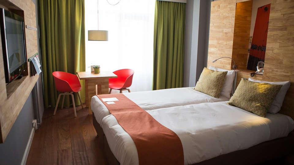 Strandhotel Westduin - EDIT_room1.jpg