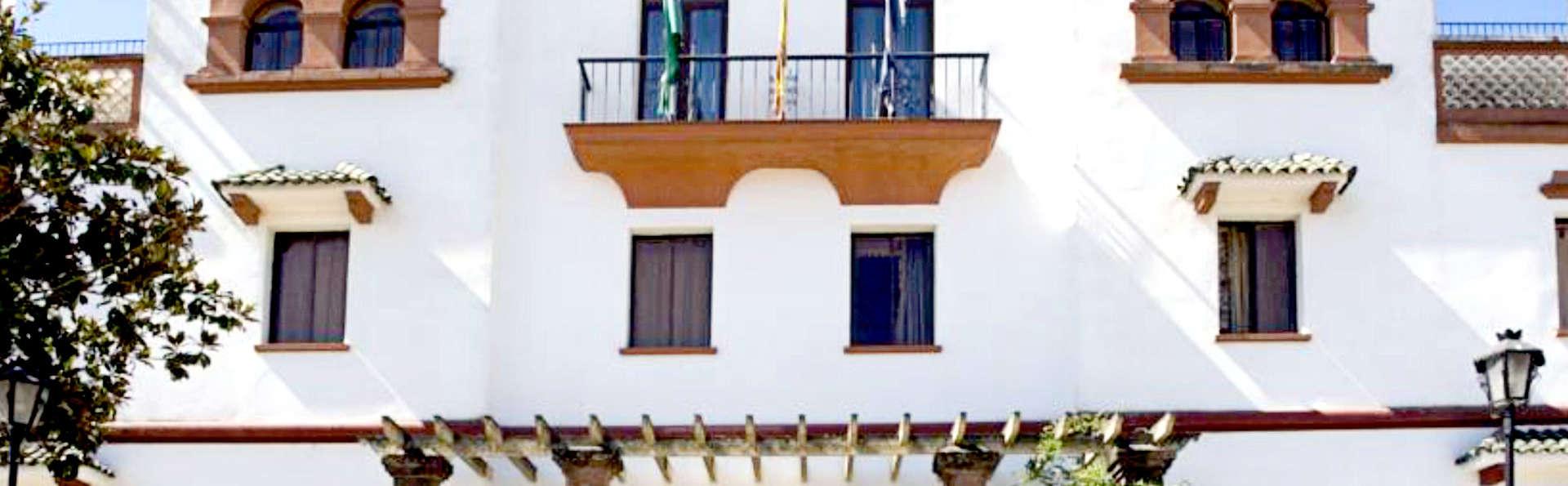 Gran Hotel Spa - Edit_Front2.jpg