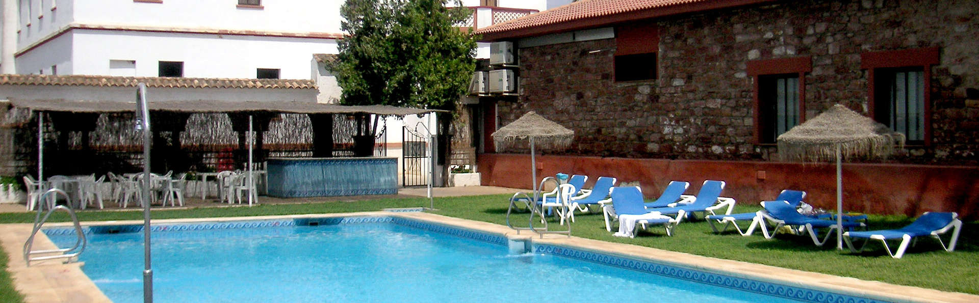 Gran Hotel Spa - Edit_Pool.jpg