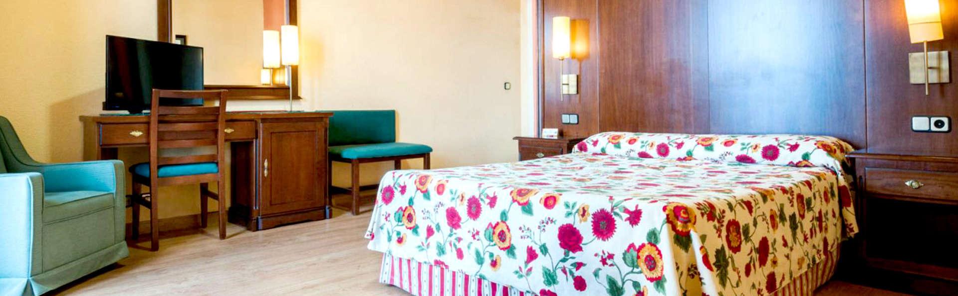 Gran Hotel Spa - Edit_room2.jpg