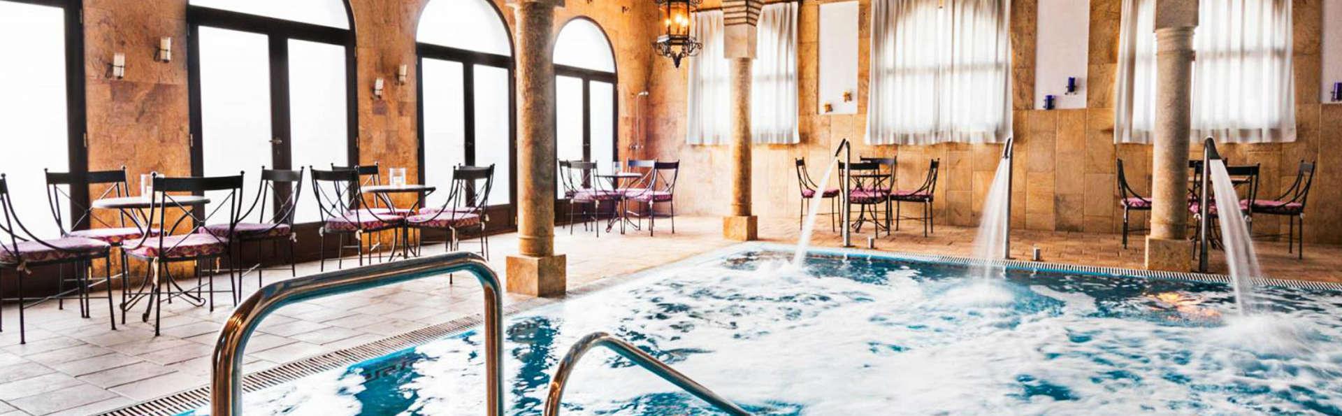 Gran Hotel Spa - Edit_Spa2.jpg