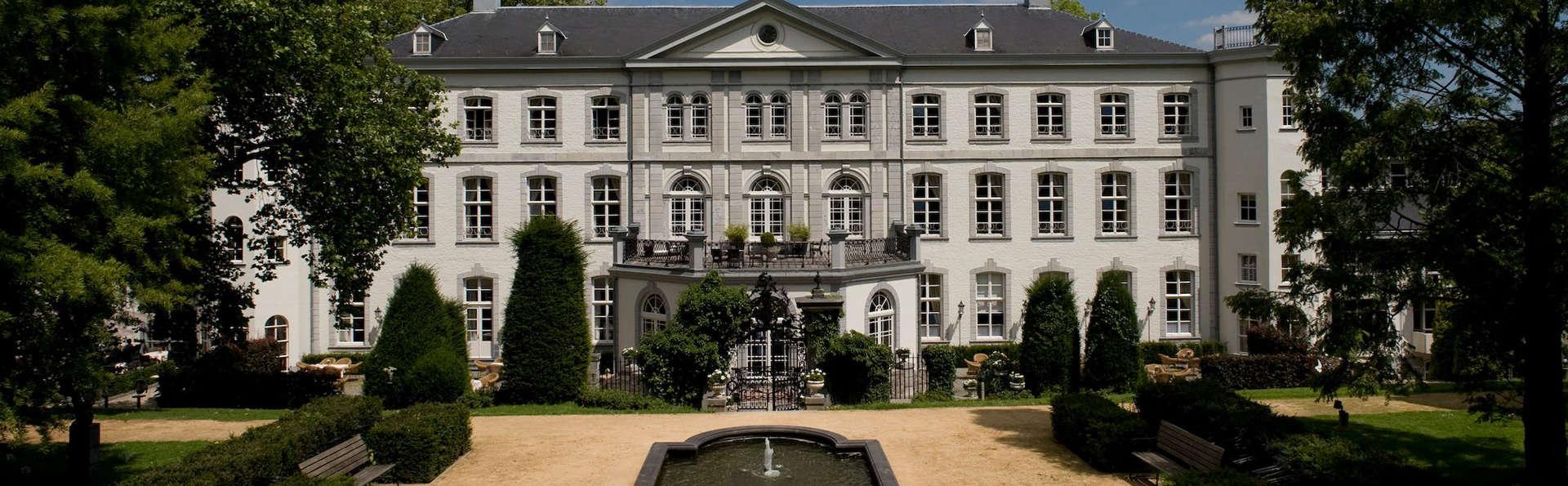 Hotel Kasteel Bloemendal - edit_front09.jpg